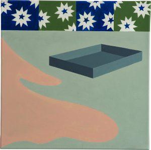 Udo Kaller | Sterne