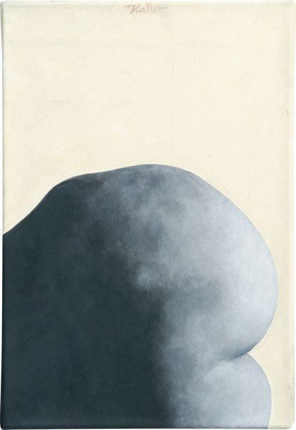 Udo Kaller – Die Kurve